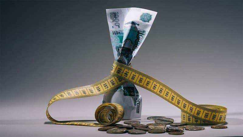 Об ускорении инфляции в России летом 2020 года, сообщают эксперты-экономисты