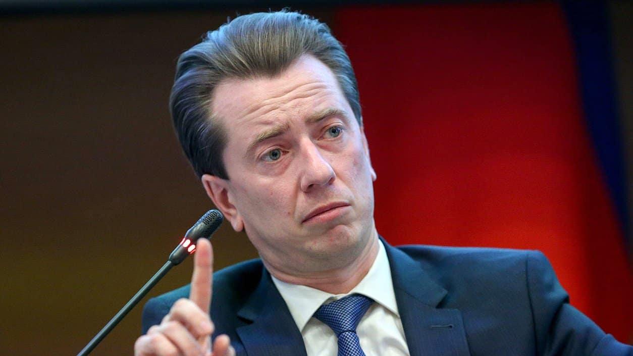 """В Госдуме назвали """"бредом"""" инициативу введения налога на домашних животных"""