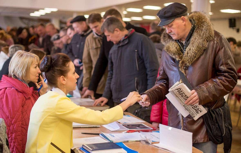 Пенсионный возраст могут повысить ещё раз до 2027 года, предположил экономист Владислав Жуковский