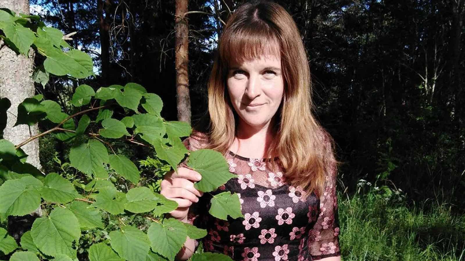 Как уборщица стала главой поселения в Костромской области