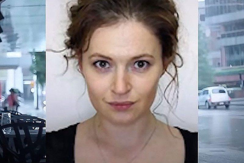 Российские следователи называют Марию Певчих главной подозреваемой в деле об отравлении оппозиционера Навального