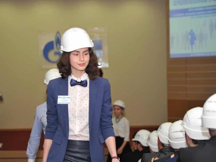 В России введены новые выплаты, направленные на поддержку молодых специалистов