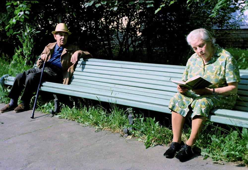 Некоторые категории лиц могут законно получать вторую пенсию в России