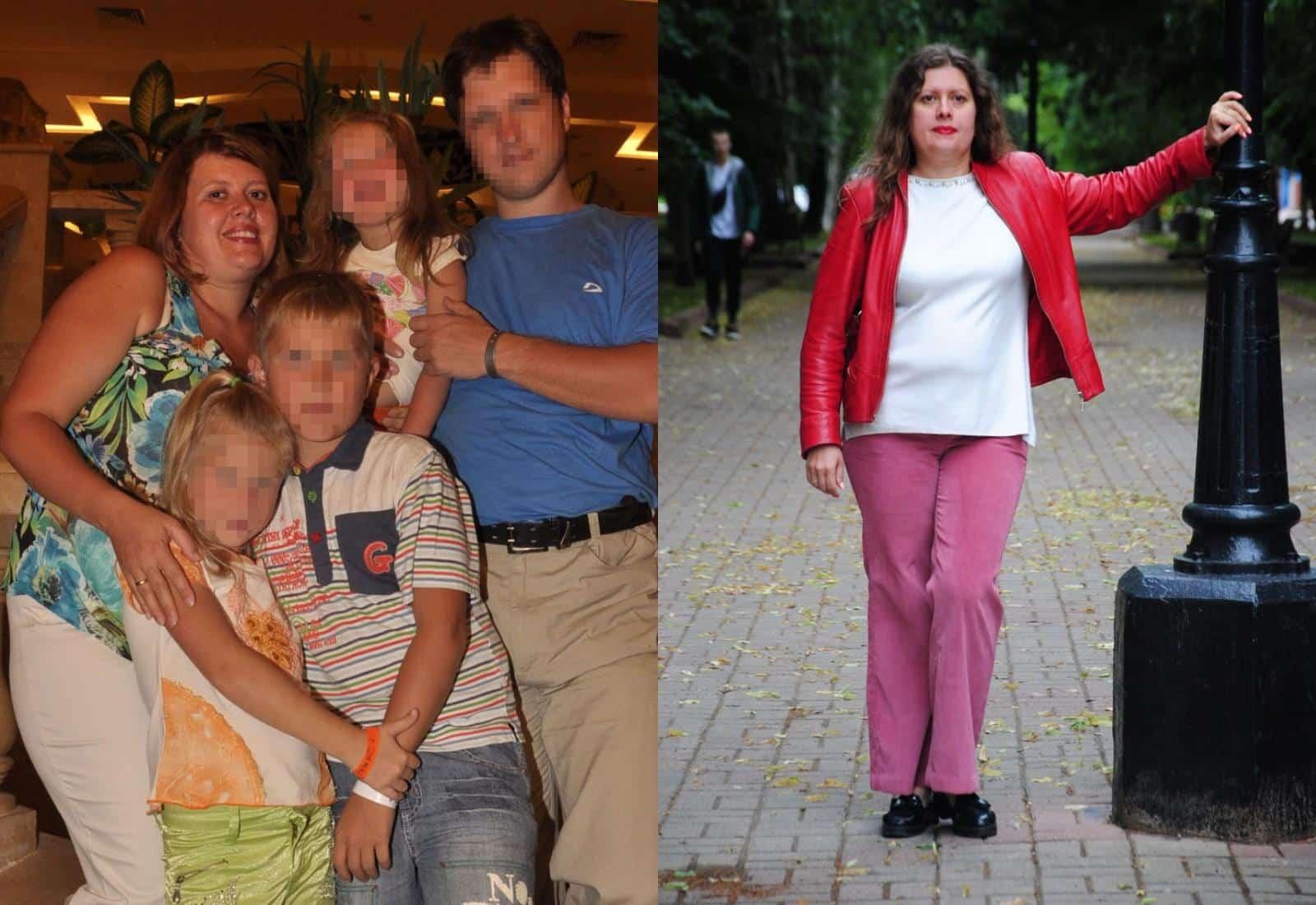 Подмосковная учительница повесила своего ребенка пока остальные члены семьи были на прогулке