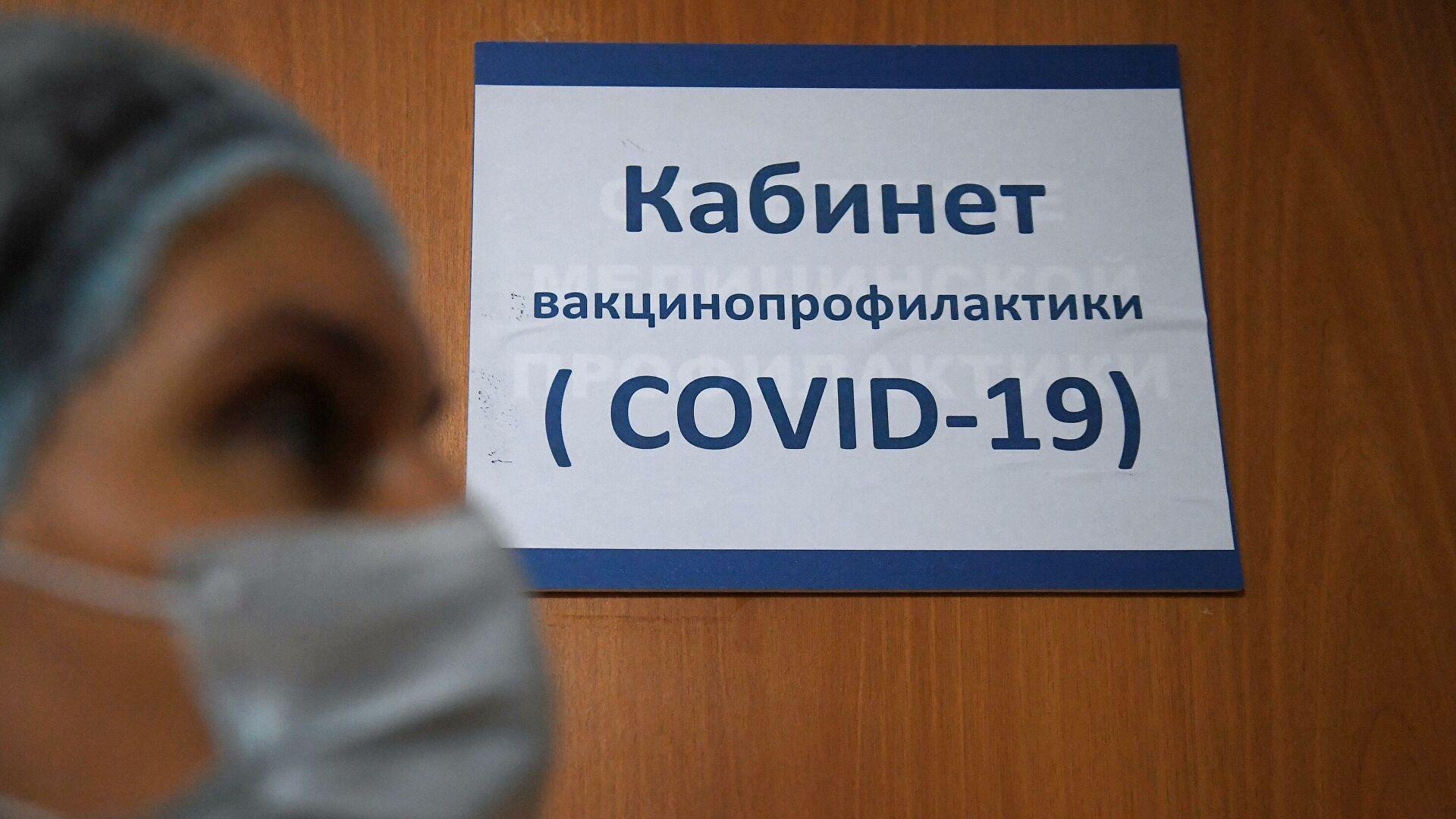 В Москве отступает COVID-19: Сергей Собянин заявил о надежде на снижение заболеваемости