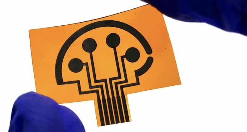 Ученые нашли способ определения коронавируса за 10 минут