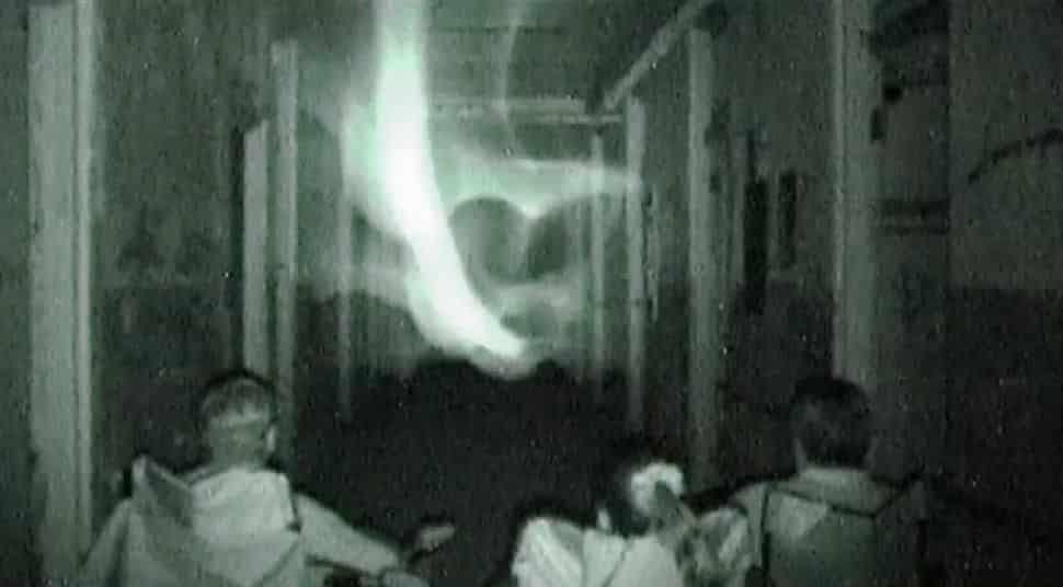"""Проекты Сталина под грифом """"секретно"""": """"Лаборатория смерти"""", суперсолдат и Сахалинский тоннель"""