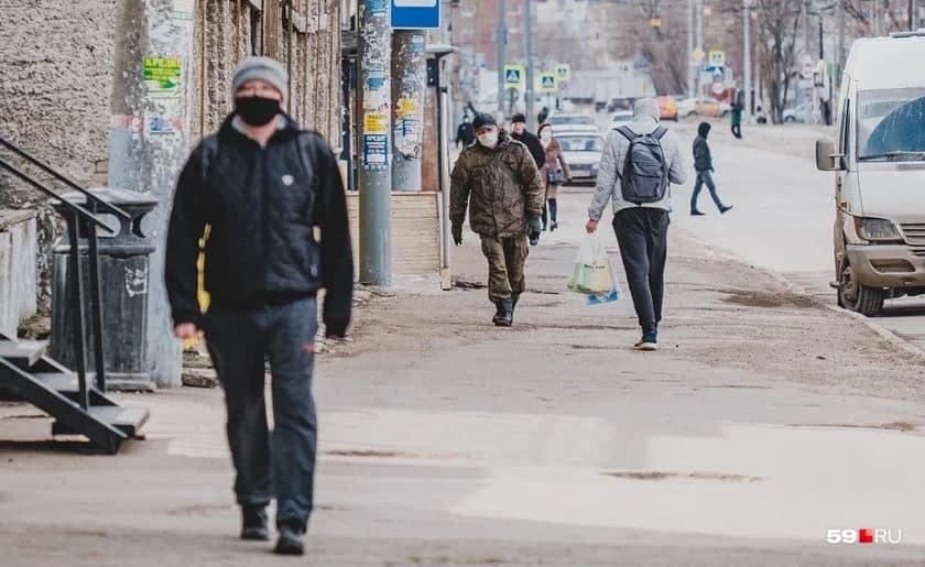 Бизнес-омбудсмен Борис Титов прокомментировал возможный локдаун