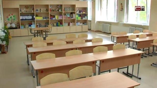 На дистанционное обучение переведут старшеклассников Москвы с 19 октября