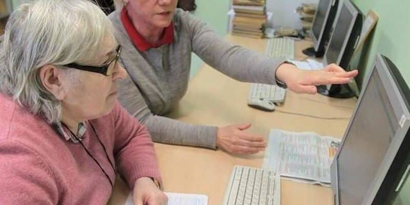 Правительство намерено обсудить разморозку индексации пенсии работающим пенсионерам