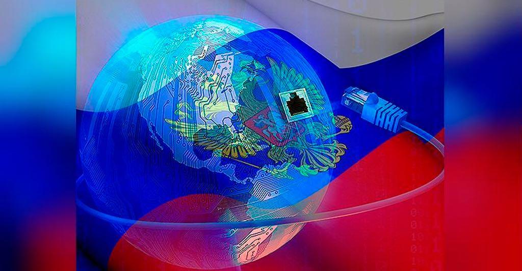 Стала известна стоимость суверенного российского Интернета