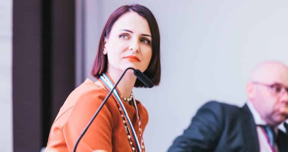 Зюганов раскритиковал инициативу о введении налога на бездетность