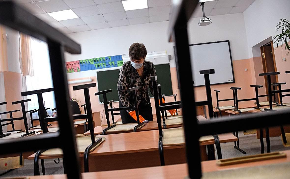 Зимние школьные каникулы 2020-2021 учебного года: какими они будут?