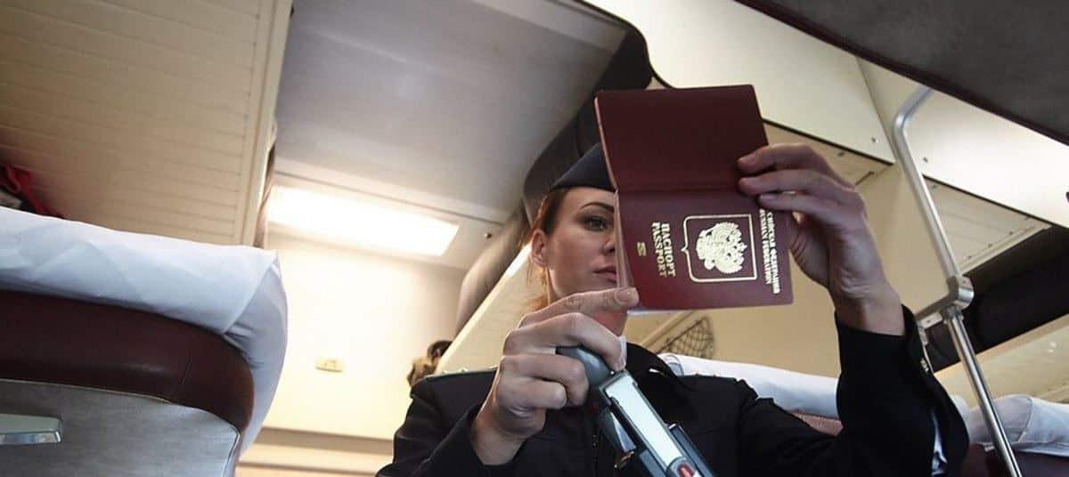 Двадцать две страны уже открыты для россиян: стоит ли ехать