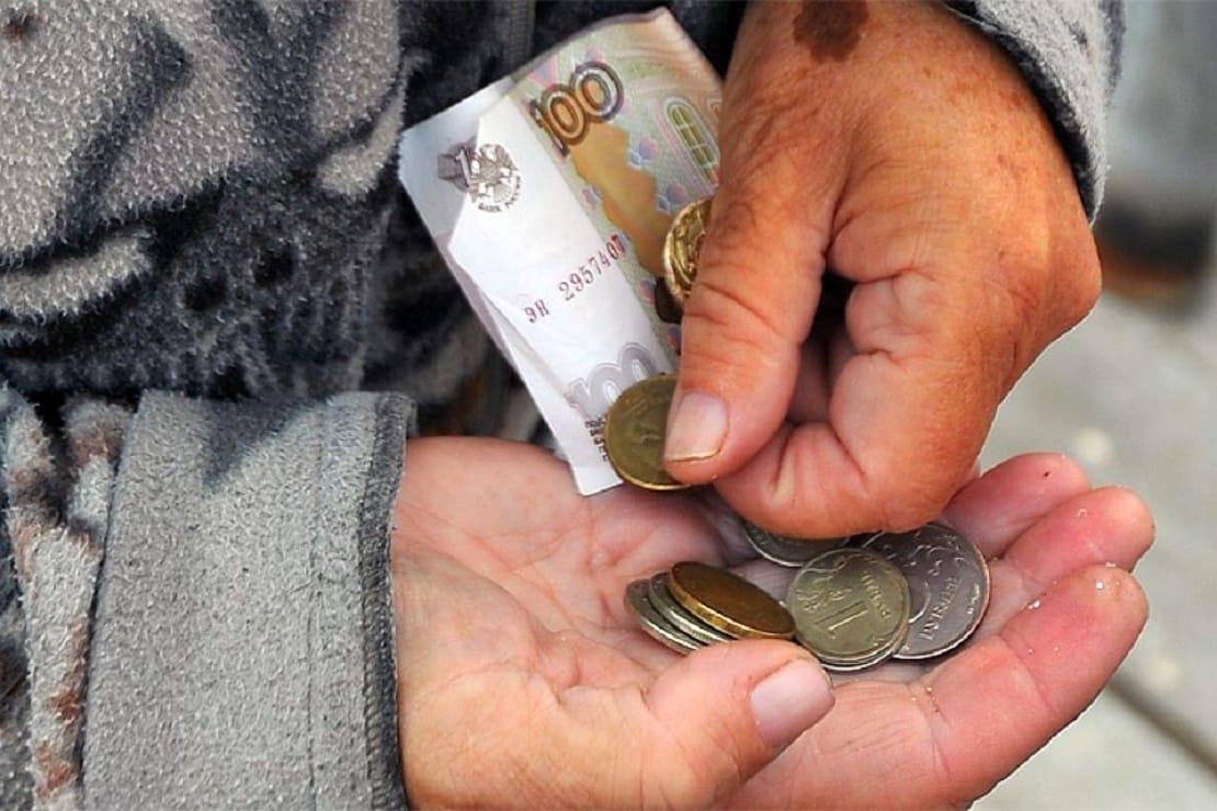 Впервые за долгое время пенсии работающих пенсионеров будут проиндексированы
