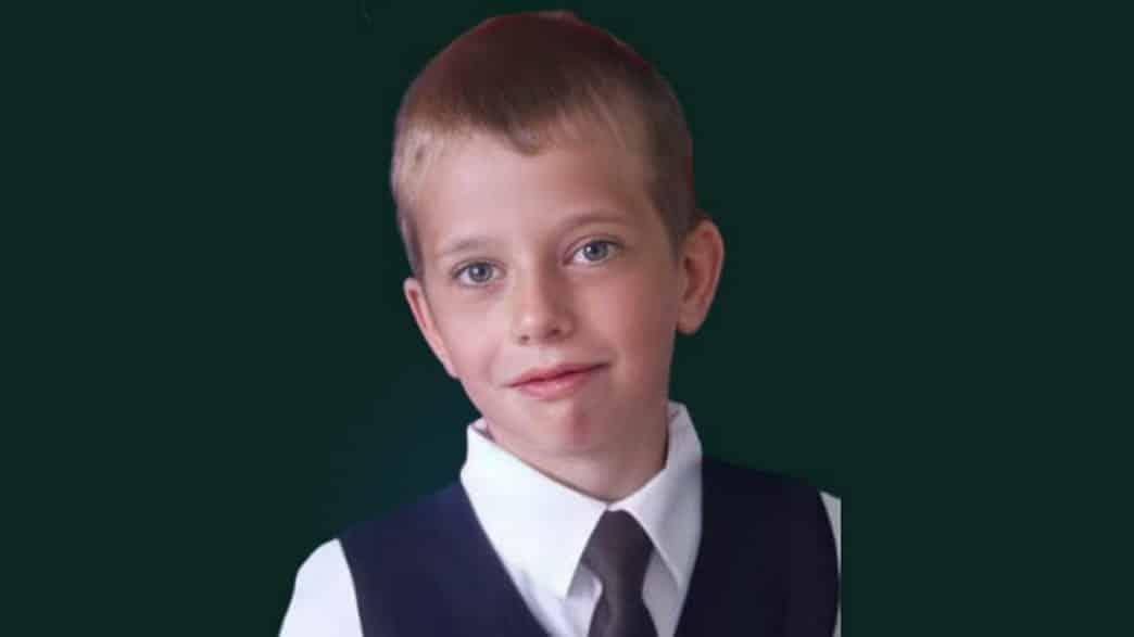 Версию о том что Савелия Роговцева могли убить родители опровергли следователи