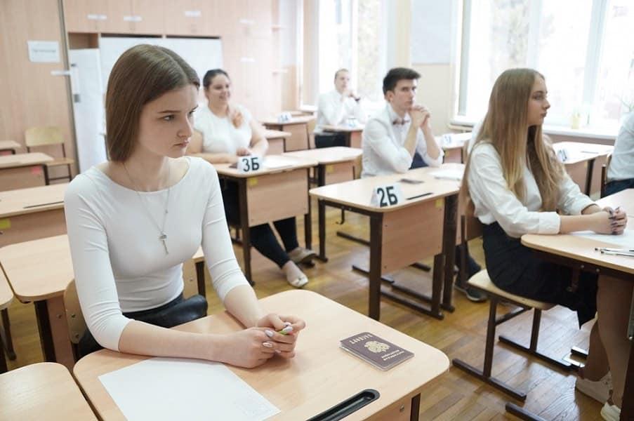 Будут ли школьники в 2021 году сдавать ОГЭ и ЕГЭ?