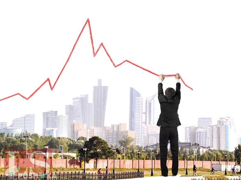 Цена на недвижимость обгонит инфляцию в следующем году, прогнозируют аналитики