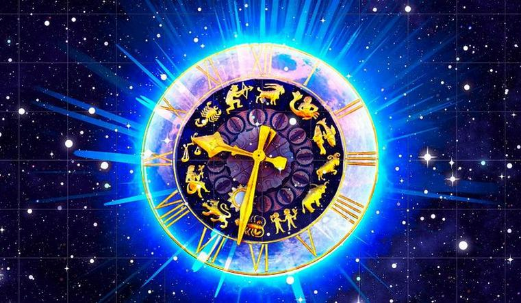 Астрологи рассказали, какие знаки Зодиака разбогатеют в 2021 году