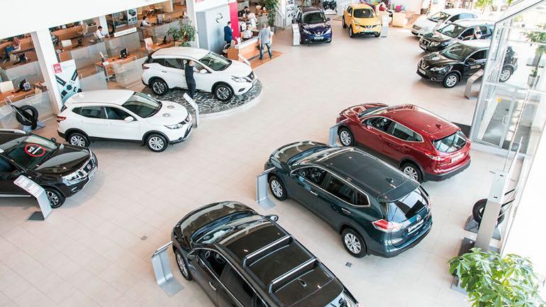 Цены на автомобили могут существенно вырасти, предупреждают аналитики