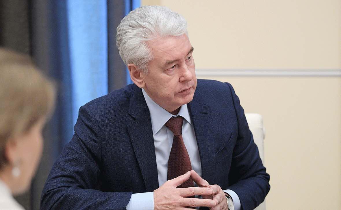 В России продлили закон о заочной группе инвалидности