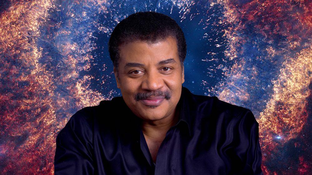 Знаменитый американский физик предрек столкновение Земли с астероидом в начале ноября 2020 года