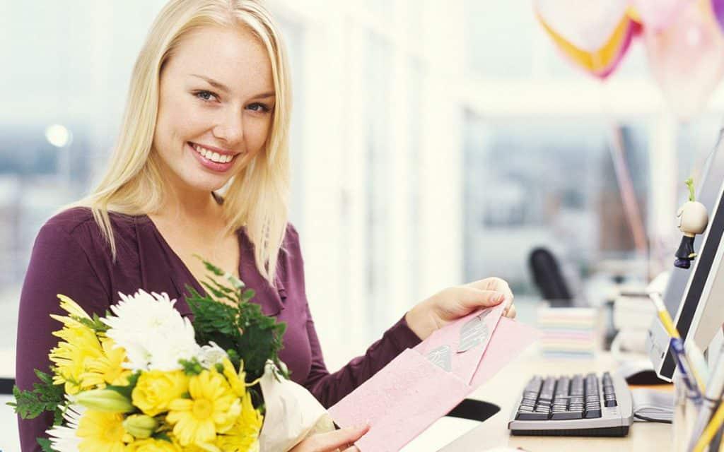 Особенности празднования профессионального праздника бухгалтерского работника в России