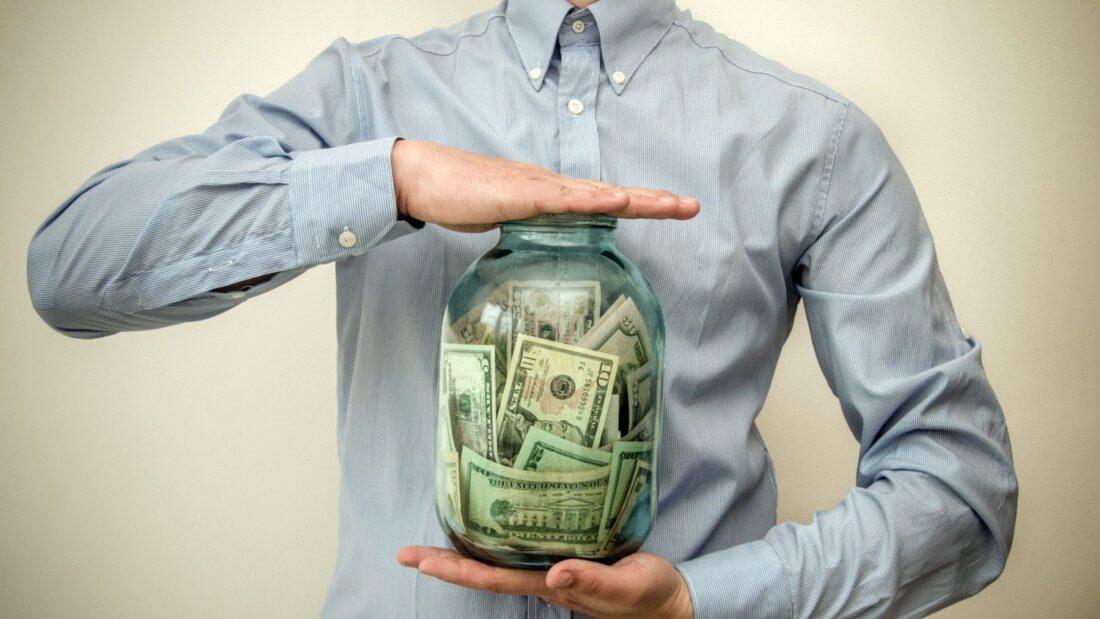 К концу года доллар может достичь максимума в 90 рублей, заявляют эксперты
