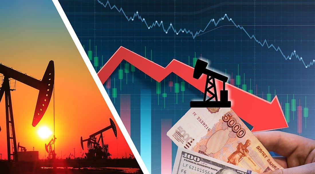 Эксперты прогнозируют рост стоимости нефти в 2021 году