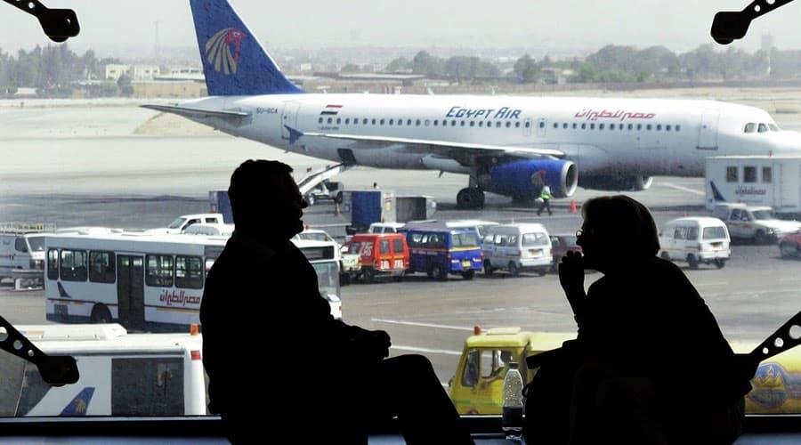 Япония, Куба и Сербия: ещё с несколькими странами откроется авиасообщение с ноября