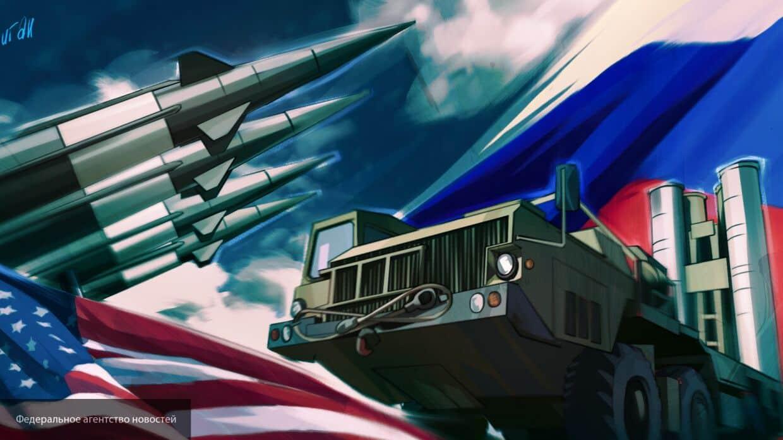 Продлить на год действие договора СНВ-3 предложил Путин Вашингтону