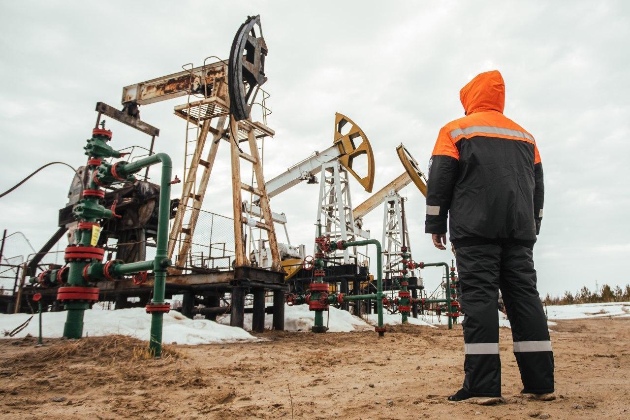 Повышение цен на бензин в России прогнозируют эксперты