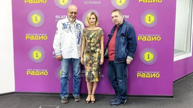 Александр Семчев назвал причину изменения веса