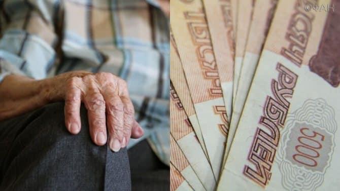 Повышение пенсии в 2021 году будет больше предполагаемой инфляции, заверил президент Путин