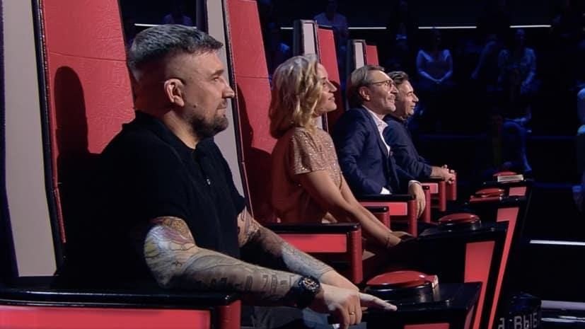 Общественность против шоу «Голос»: жюри подозревают в предвзятости и кумовстве