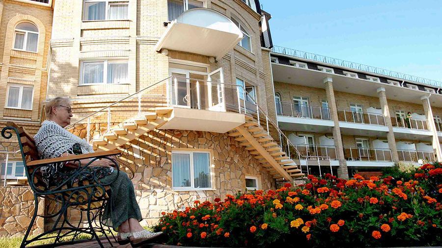 В правительстве не подтвердили отмену льгот на отдых для военных пенсионеров