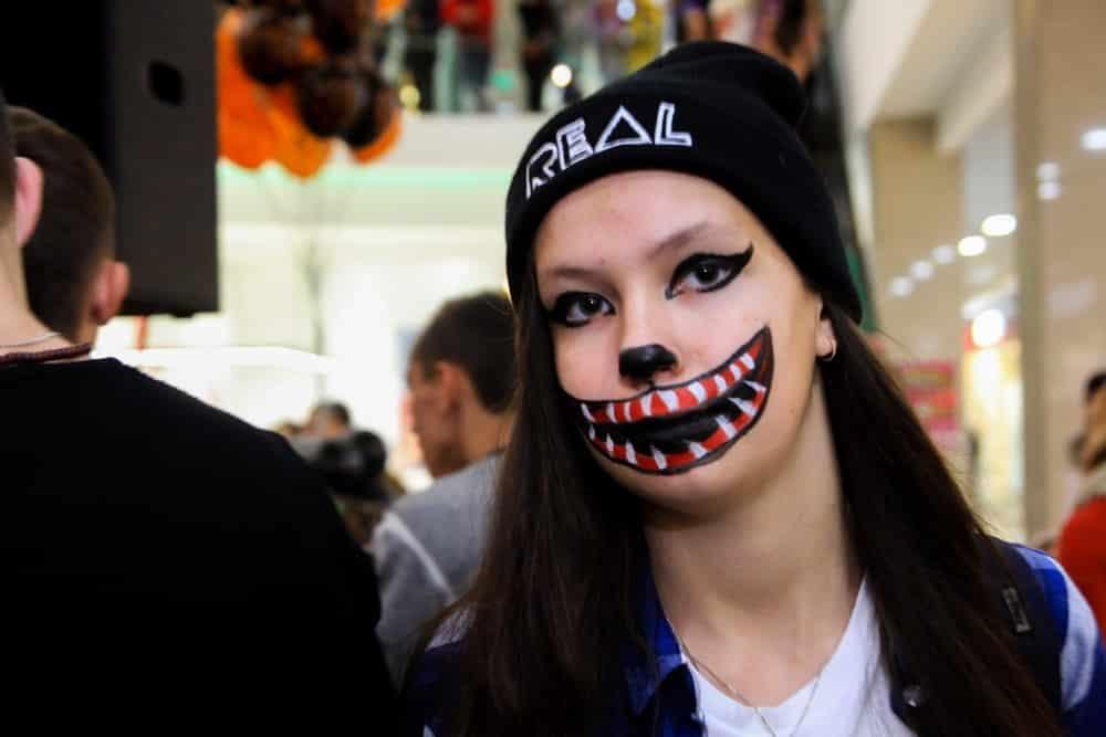 Почему у Хэллоуина такая популярность и когда его будут праздновать в России в 2020 году