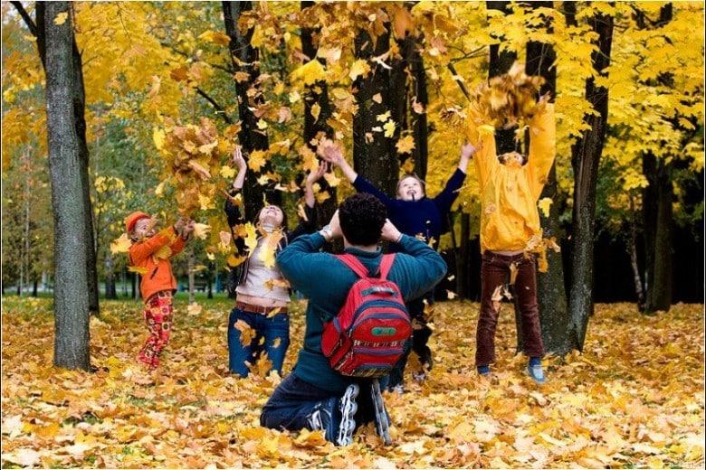 Названы регионы, в которых для школьников будут введены дополнительные каникулы с 5 октября