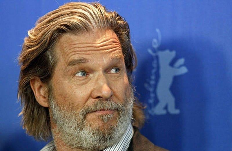 Голливудский актер Джефф Бриджес рассказал что болен раком