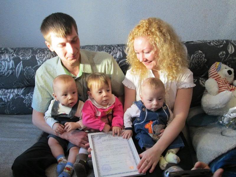 О возможности принятия закона о новых выплатах на детей, сообщил Мишустин