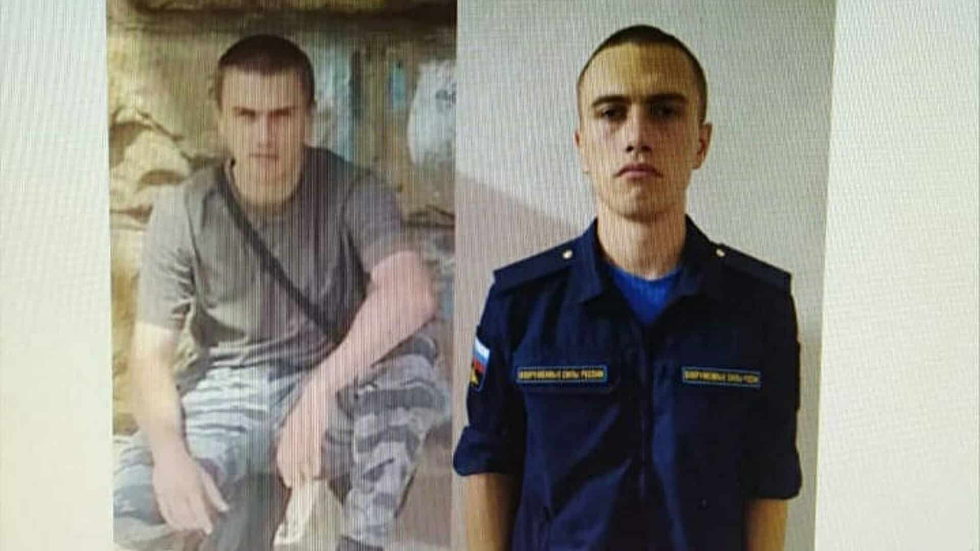 Причины убийства сослуживцев в Воронеже солдатом-срочником назвал юрист