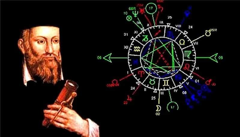 Почему 2021 год будет хуже, чем 2020, рассказали астрологи