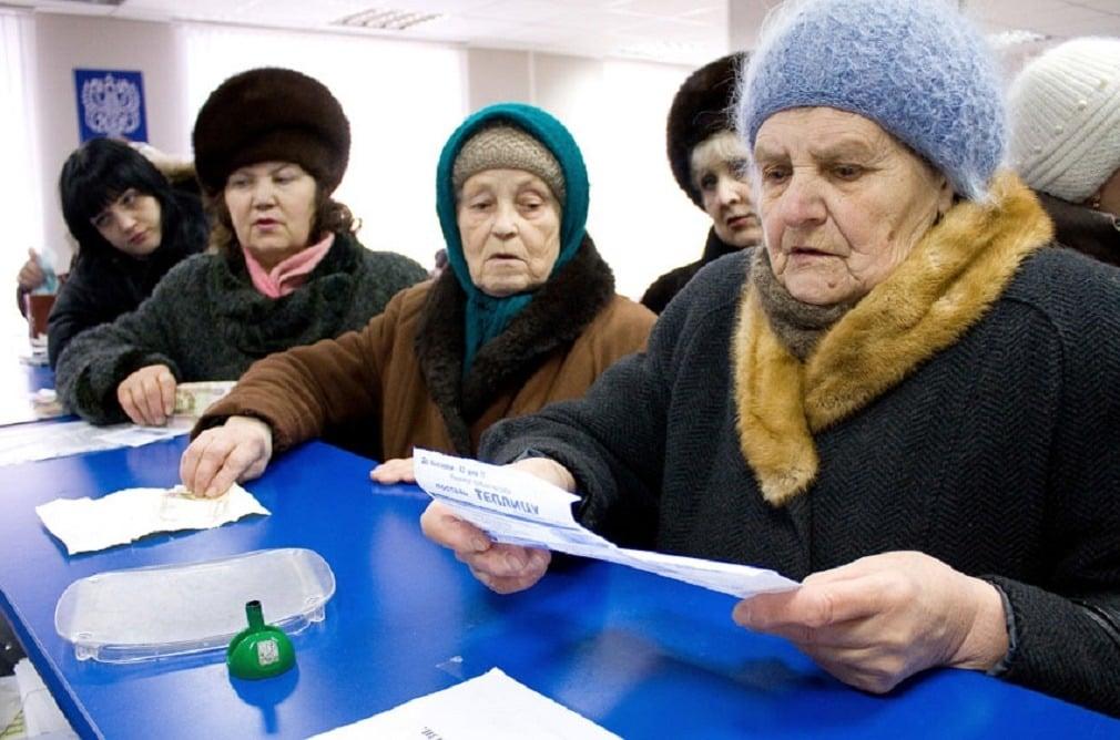 На значительную прибавку к пенсии могут рассчитывать россияне старше 80 лет с 2021 года