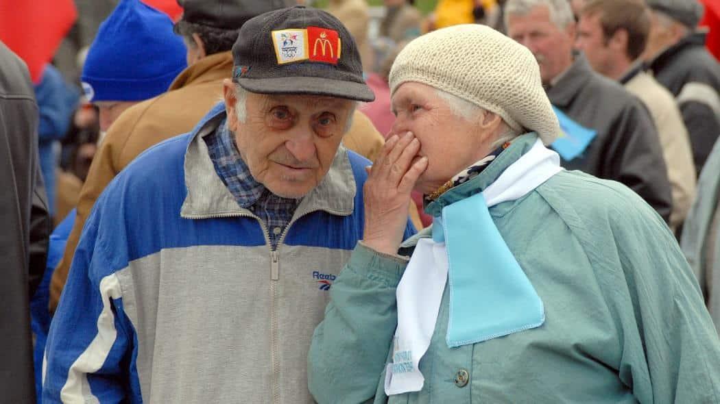 О стоимости пенсионного балла до 2024 года рассказали в ПФ РФ