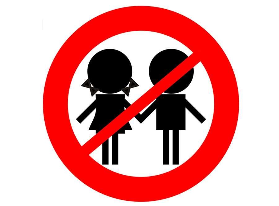 Регионы вводят жесткие ограничения: под запретом роды в присутствии мужа и Wi-Fi в ТЦ