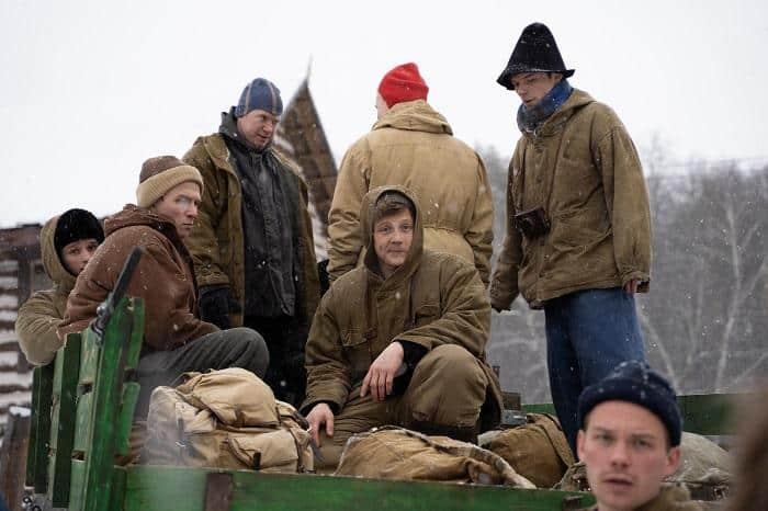 Интерес к истории о группе Дятлова появился у россиян из-за выхода сериала
