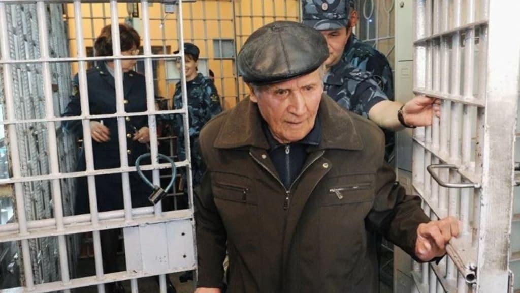 Несколько проектов по амнистии находятся в Госдуме на конец ноября