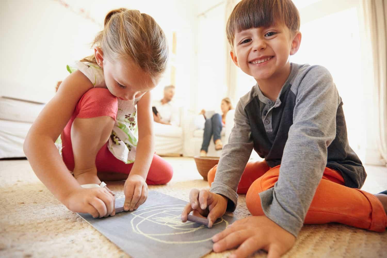 Поправки в закон о выплатах на детей до 3-х лет пообещал внести Дмитрий Медведев