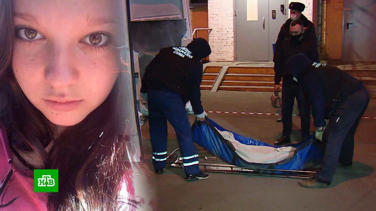 Подробности убийства 26-летней москвичкой собственных детей рассказали в Следственном комитете