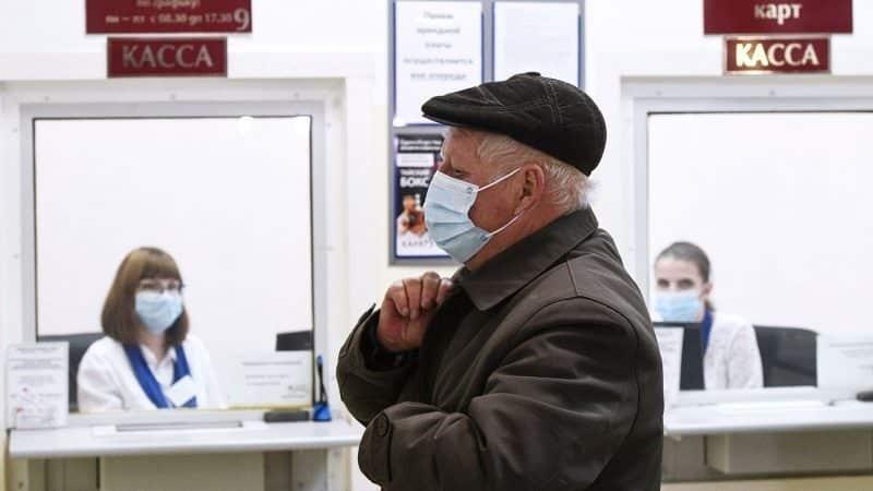 Индексацию пенсионных выплат ждут работающие пенсионеры от государства